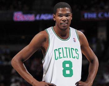 Kevin-Durant-Celtics