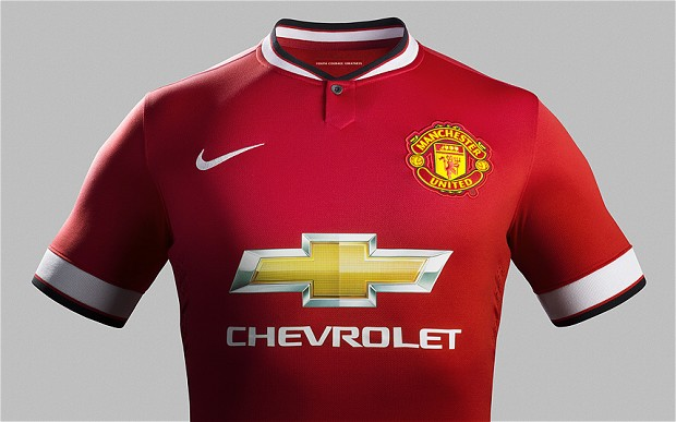 ManchesterUnited_Chevy