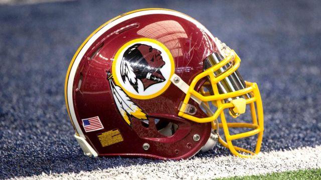 021116-50-NFL-Washington-Redskins-OB-PI.vresize.1200.675.high.91