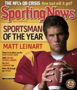 Matt-Leinart-SN-sportsman-of-year