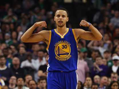 stephen-curry--the-nbas-mvp--has-the-biggest-bargain-contract-in-the-league