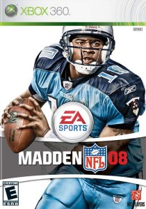 vince-young-madden-08-cover_original