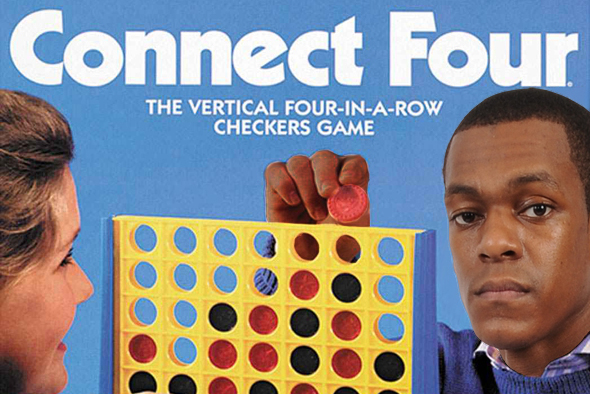 rajon-rondo-connect-four_crop_north