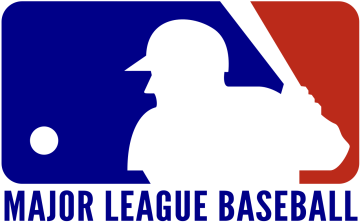 major_league_baseball-svg