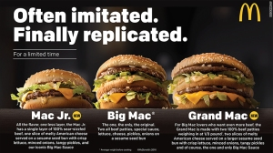 170118102908-mcdonalds-grand-mac-780x439