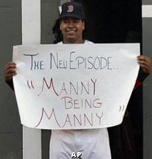 manny-being-manny
