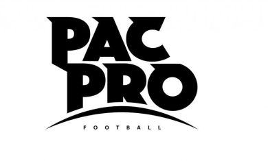 pacificprofootball