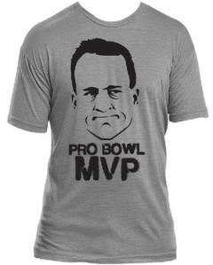 pro-bowl-mvp