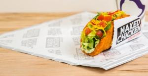 taco-bell-naked-chalupa-promo