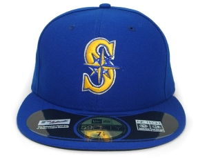 seattle-mariners-2015-on-field-performance-alternate-59fifty-fitted-baseball-cap-new-era-mlb_1
