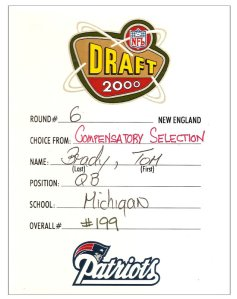 brady_tom_draft_card_630