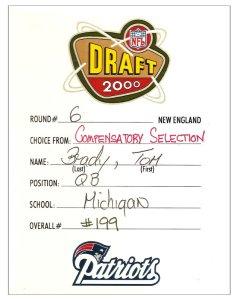 brady_tom_draft_card_630