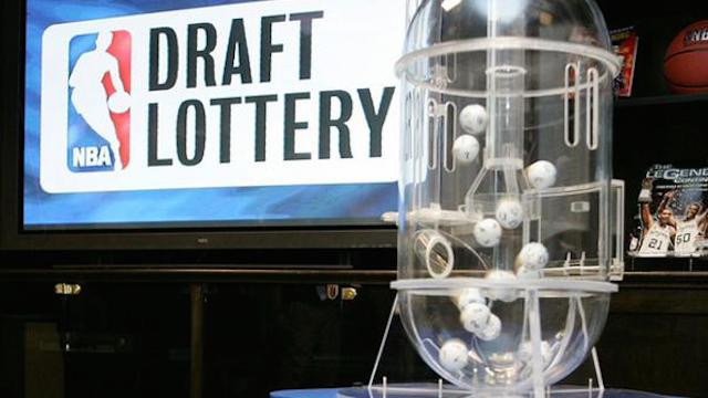 2015-nba-draft-lottery-ping-pong-balls