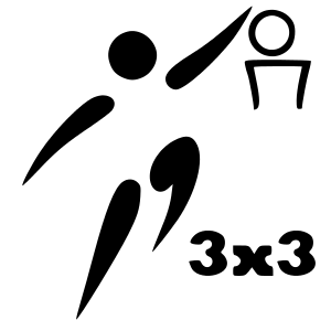300px-3-on-3_basketball_pictogram-svg