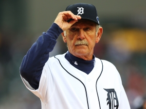 detroit-tigers-manager-jim-leyland-announced-he-is-stepping-down