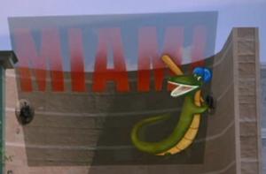 miami-marlins-gators-feature