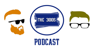 The 300s Podcast: Did Tom Brady Lift the TB12 Method from Entourage