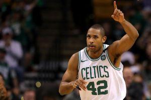Boston Celtics NBA 2K19 Ratings Predictions   The 300s