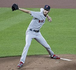 250px-chris_sale_in_2017_283718584658229_28cropped29
