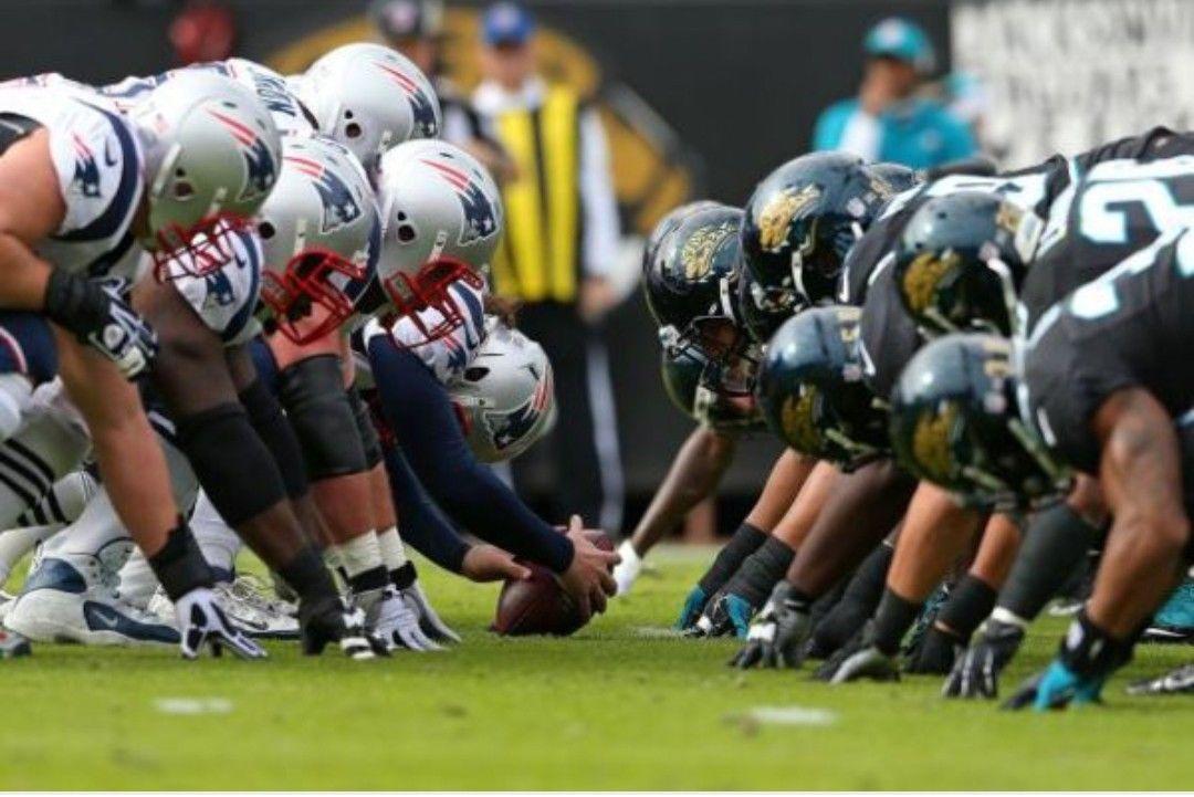 https://the300s.files.wordpress.com/2018/09/jaguars-vs-patriots-9-16-section-416-row-bb.jpg