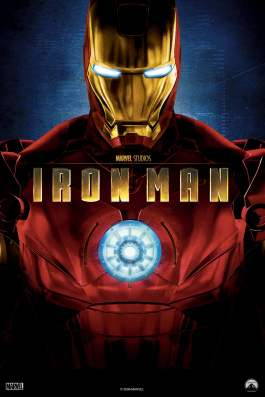 Iron-Man-Poster-2008-MyPosterCollection.com-3