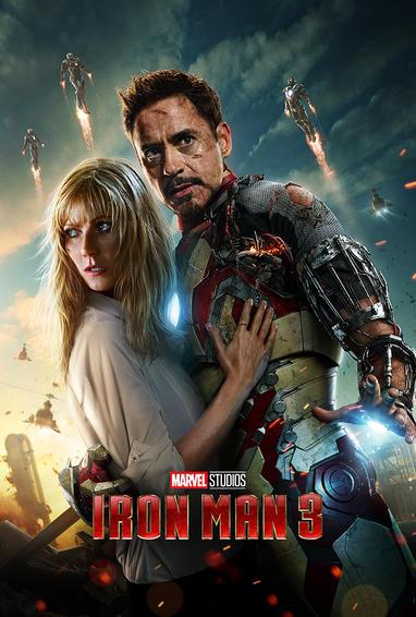 ironman3_lob_crd_01_10
