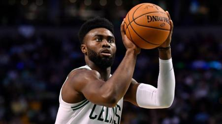 Image result for celtics free throws