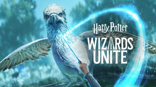 190619121935-harry-potter-wizards-unite-ar-game-exlarge-169